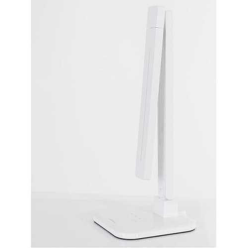 LED Desk Lamp DL65TH